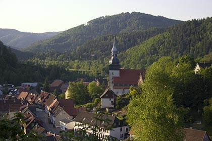 lautenthal