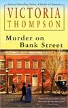 murderbankstreet