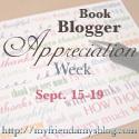 BookBloggerButton2.jpg