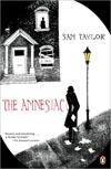 amnesiac-1.jpg