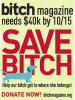 save-bitch-150-200.png
