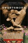 sweetsmoke1.jpg