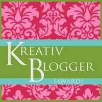 kreativ_blogger_award_copy[1].jpg