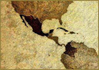 LatinAmerica_ODUSA_ministry_map.jpg