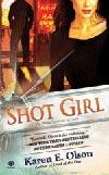 shotgirl.jpg
