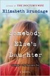 somebodydaughter.jpg