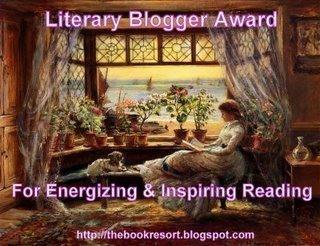 Literary+Blogger+Award.jpg