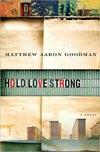 holdlovestrong1.jpg