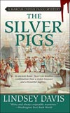 silverpigs.jpg