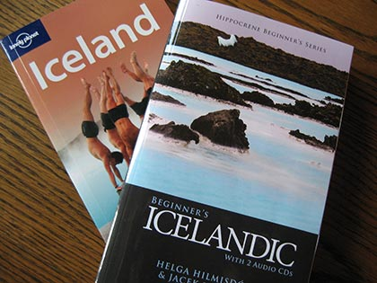 icelandbooks.jpg