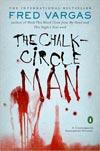 chalkcircleman.jpg