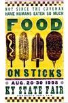 FoodOnSticks.jpg