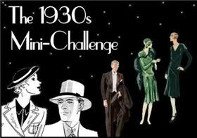 1930sLarge.jpg