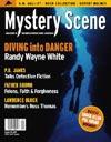 mysteryscene.jpg