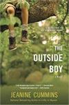 outsideboy.jpg