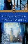 silentsanctuary.jpg