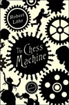 chessmachine.jpg