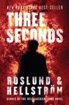 threeseconds2.jpg