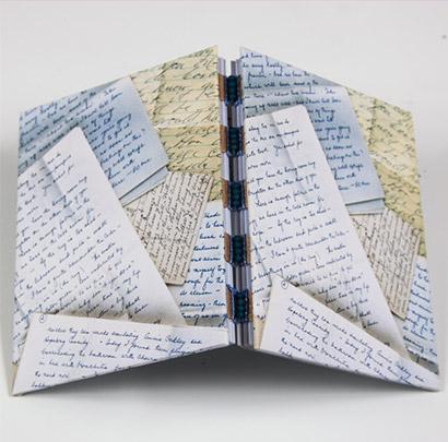 beaded-journal-detail01