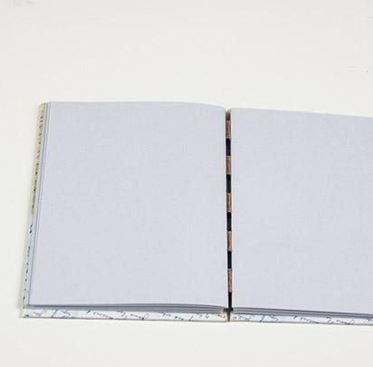beaded-journal-detail02
