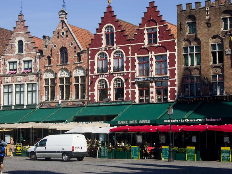 footnotes-belgium-2006-06