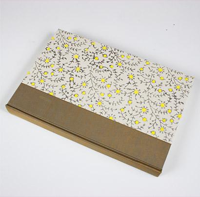 hardcover-journal-detail01