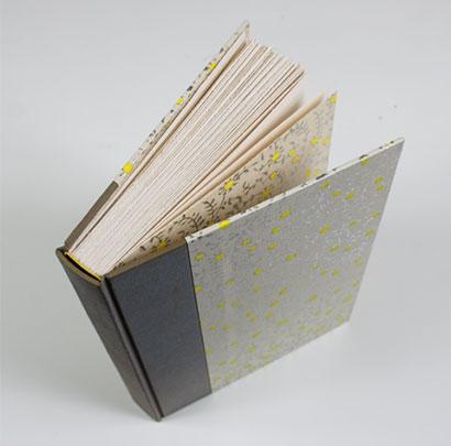 hardcover-journal-detail03