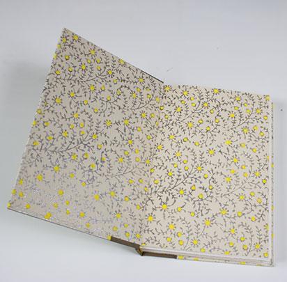 hardcover-journal-detail04