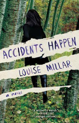 accidentshappen