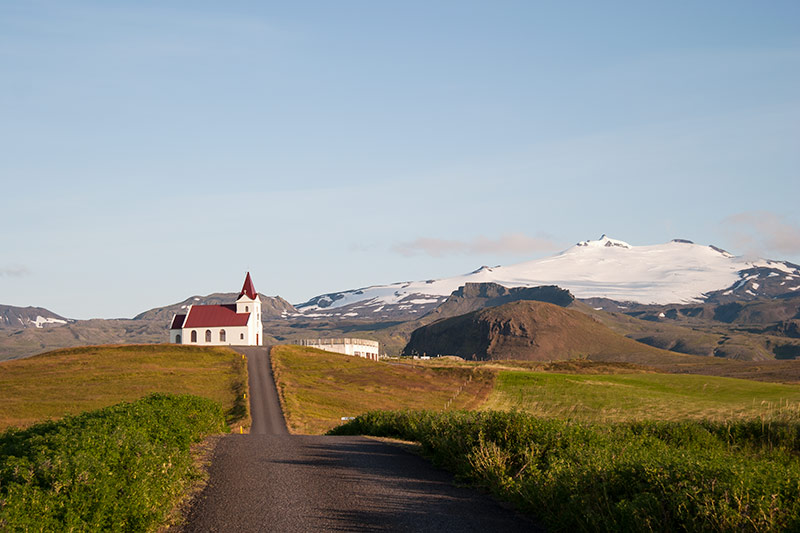 footnotes-Iceland-2009-10