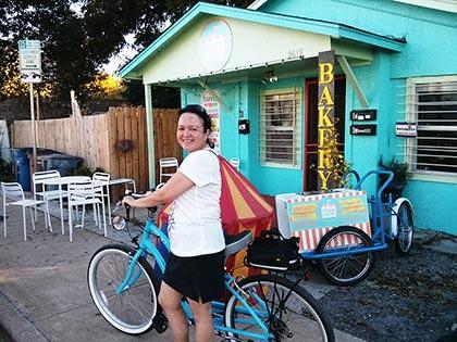 east-bike-bakery