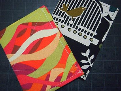 textilebooks