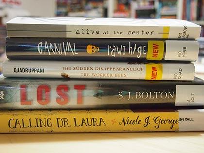 libbooks