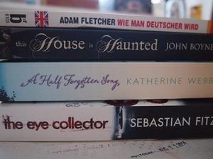 booksbought