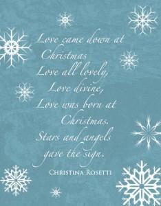 christmas2014-blogPost