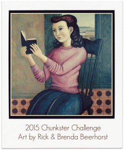 2015+Chunkster