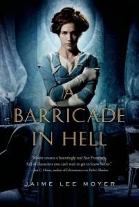 barricade-hell