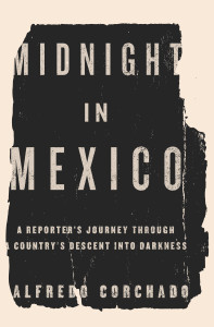 MidnightinMexico