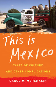 ThisIsMexico