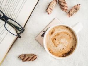 bookscoffee