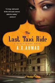 last taxi ride-pbkmech.indd