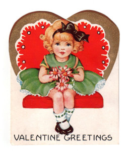 vintage-valentine-little-girl