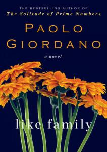 likefamily