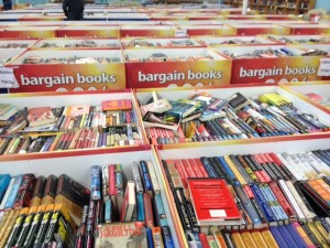 bargainbooks
