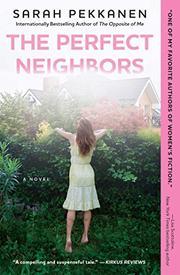 perfectneighbors