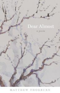 dearalmost