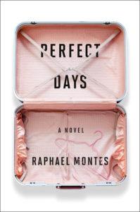 perfectdays