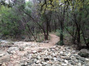 trailwalk